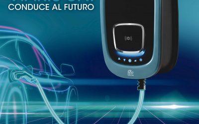 Orbis Tecnologia Electrica