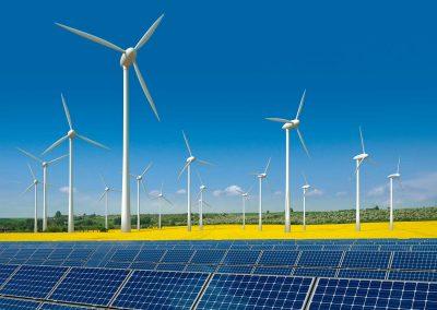 wind_solar