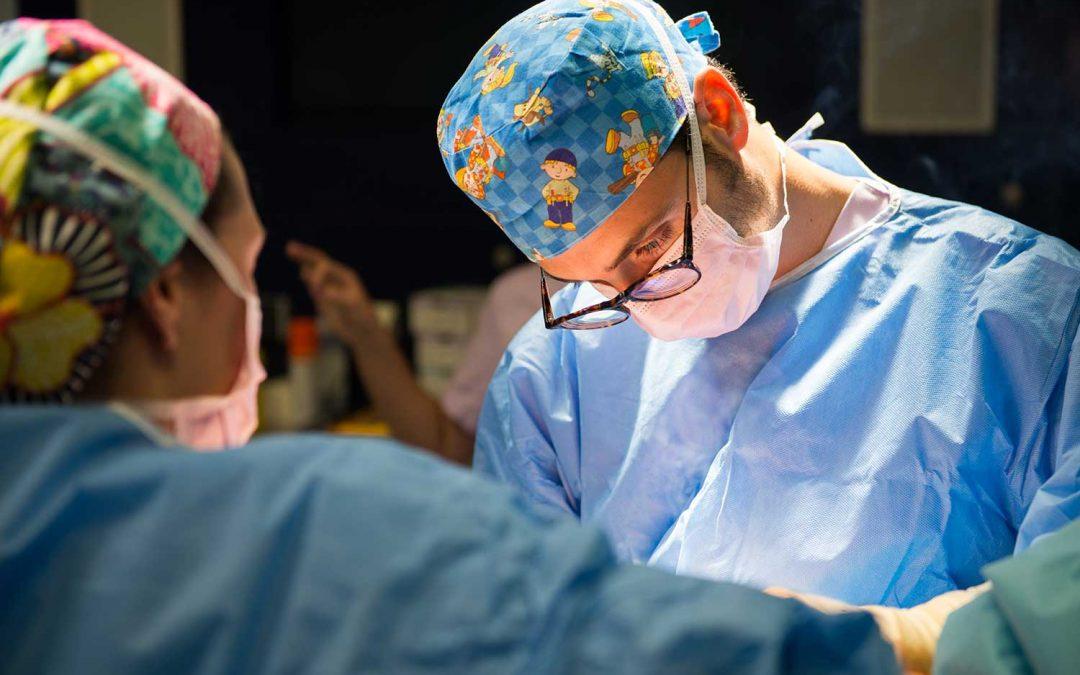 Todo sobre la cirugía Plástica