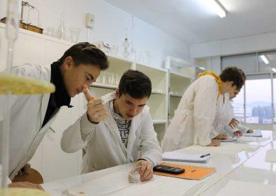 4---Laboratorio-3