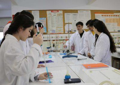 4---Laboratorio-9