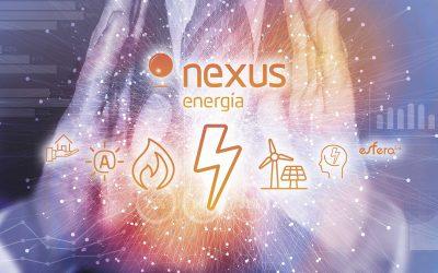 Nexus Energía