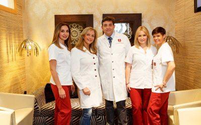 Clinica Garcia Graf