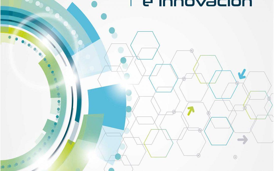 IV Premios Tecnología e Innovación