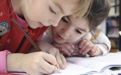 Mejores Centros Educativos 2021 La Razón