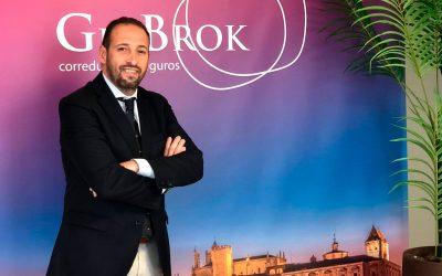 Gexbrok Mediación