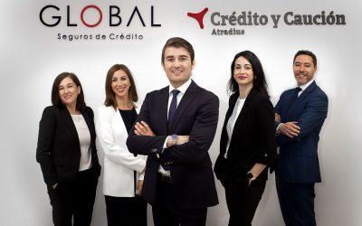 Global Seguros de Crédito